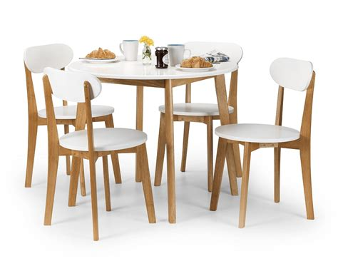 Dining Room Tables And Chairs Ikea Dining Room Table And Chairs Ikea Style Prd Furniture