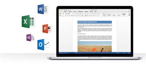 Office For Mac 2016 Office 2016 For Mac By Měl Nab 237 Dnout češtinu Už Brzy