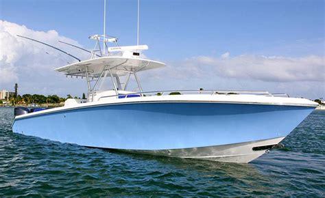 invincible boat hull design bahama boat works 37 bahama center console boat guide