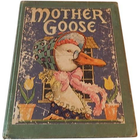 s geese books goose children s book 1938 from
