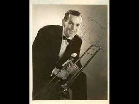 glenn miller swing glenn miller in the mood youtube