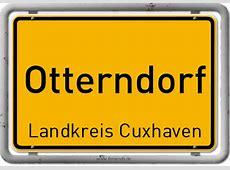Firmen in Otterndorf, Landkreis Cuxhaven 21762 Otterndorf Bundesland