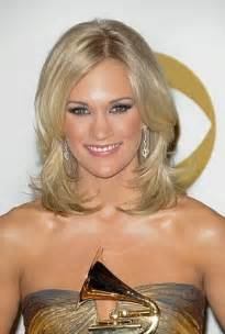 carrie underwood 2015 haircuts carrie underwood with short hair hair style and color