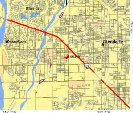 peoria arizona map city of peoria az zip code map 2016 rachael edwards