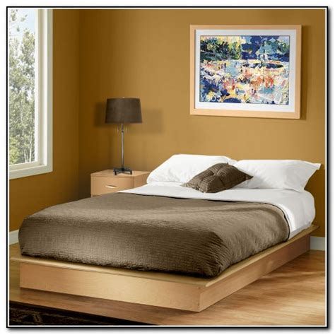 walmart bed frame metal bed frame walmart bed with drawers frame