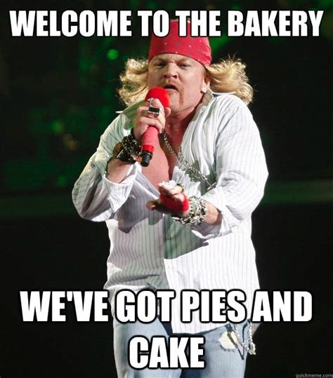 Fat Axl Rose Meme - axl rose demands google remove fat axl rose memes