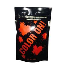 colored cornstarch 1000 images about buy colored cornstarch on
