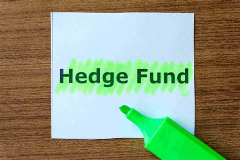 hedge fund definition king of hedge funds money soldiers