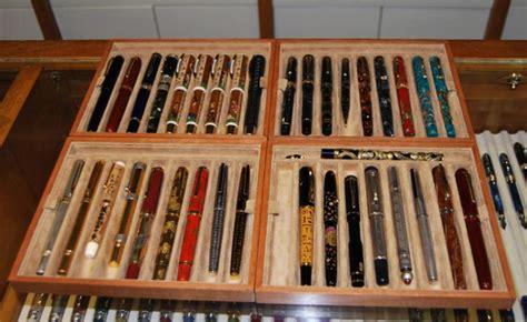casa della stilografica chi siamo casa della stilografica vendita penne