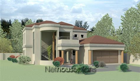 4 bedroom tuscan house plans t382d nethouseplans