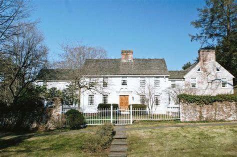 Farmington Ct Property Records Farmington Ct Handbook For Time Home Buyers