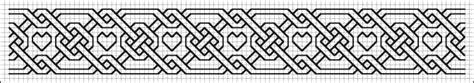 german pattern making books german blackwork modelbooks patterns designs and motifs