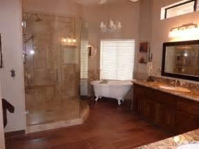 Bathroom Design Wi Bathroom Remodel Simple Bathroom Remodeling Ideas With
