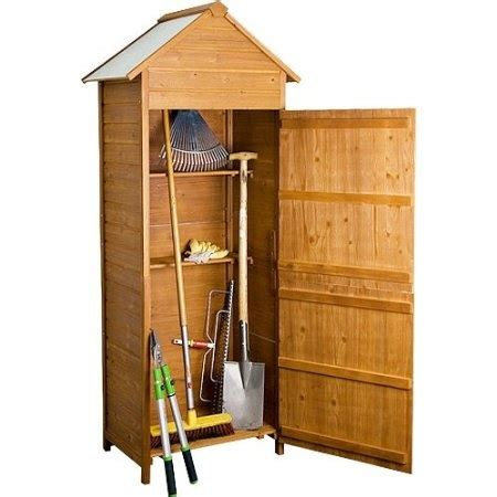 Garden Tool Storage Cabinets Pin By Davidson On Outside My Box Pinterest