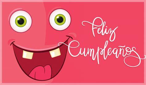 imagenes de feliz cumpleaños tiernas tarjetas cristianas postales virtuales gratis animadas