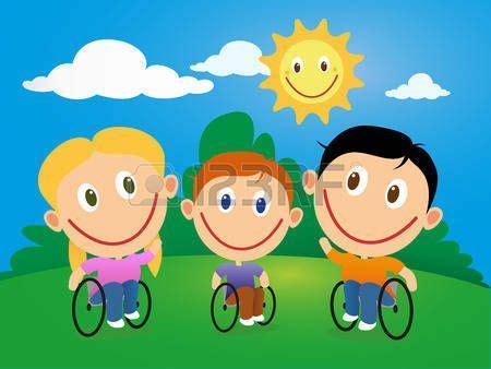 silla de ruedas ni os ni 241 os felices para discapacitados en silla de ruedas