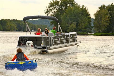 used pontoon boats lafayette la new 2016 evinrude pontoon e65gl boat engines in lafayette la