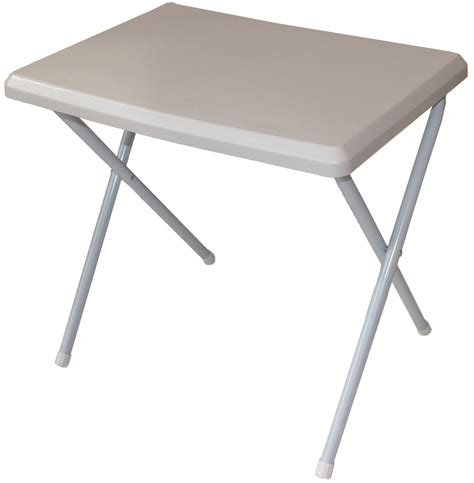 Low Profile Table Ls by Low Profile Lightweight Resin Cing Table White Green