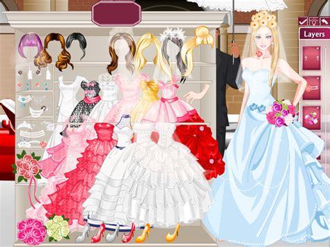 wedding dressup by willbeyou on deviantart