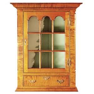 wall cupboards d r dimes hanging wall cupboard cupboards glass door