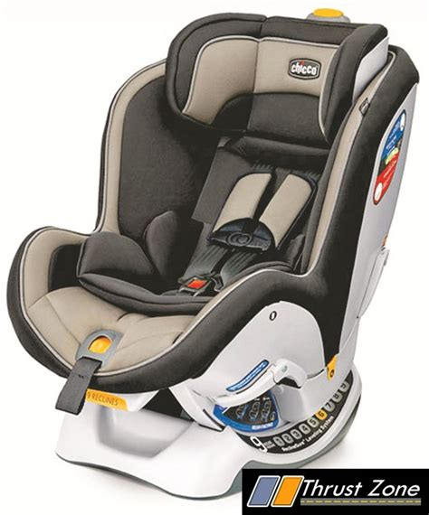 chicco convertible car seat weight chicco car seats single car seats and multi