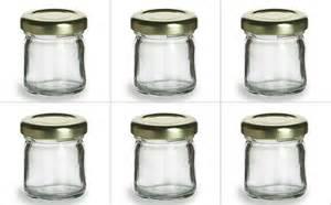 Mini Jelly Jars Wedding Favors by 250 1 5 Oz Mini Glass Jars For Diy Wedding Jam Jelly