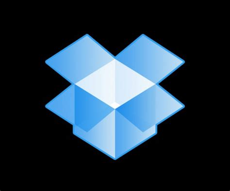 dropbox android dropbox sync api now available for android and other mobile developers droid