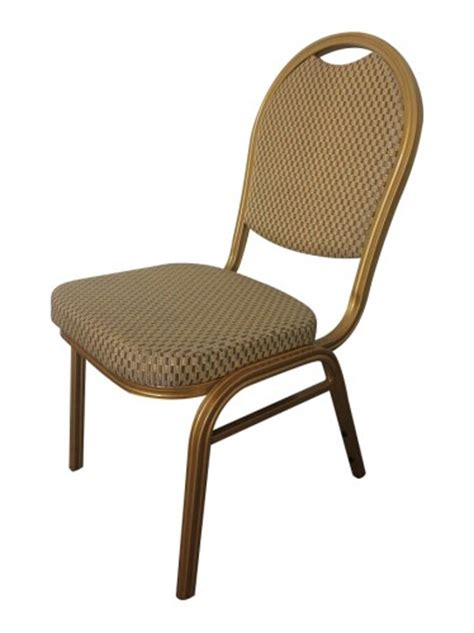 second hand armchair for sale banquet chairs for sale tiger classifieds second hand