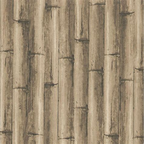 pattern wall covering na016653 bamboo pattern wallpaper discount wallcovering