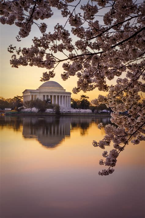 beautiful cities in usa the 30 most popular and beautiful the 27 most beautiful places in america best places to