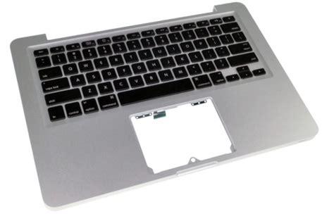 top case macbook pro    warung mac