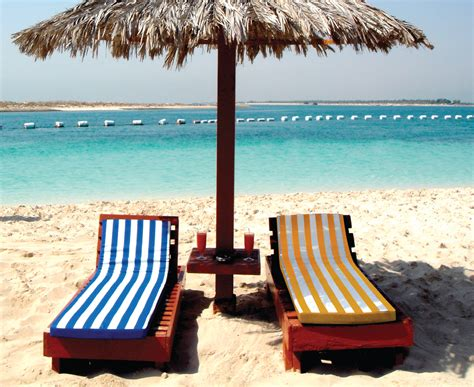 beach bed beach beds