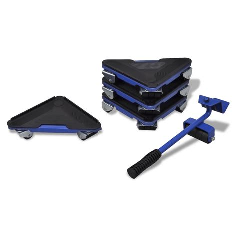 couch lifter vidaxl co uk furniture transport set lifter and wheelset