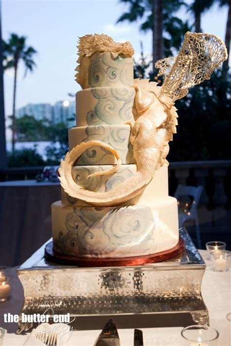 bakery shop los angeles sculpted custom cakes dessert bars special occasions birthday