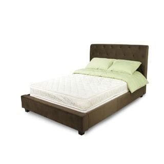 California King Mattress Prices by California King Mattresses Overstock Shopping The Best