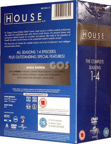 how many seasons of house of cards are planned how many seasons of house 28 images how many seasons of house 28 images house a
