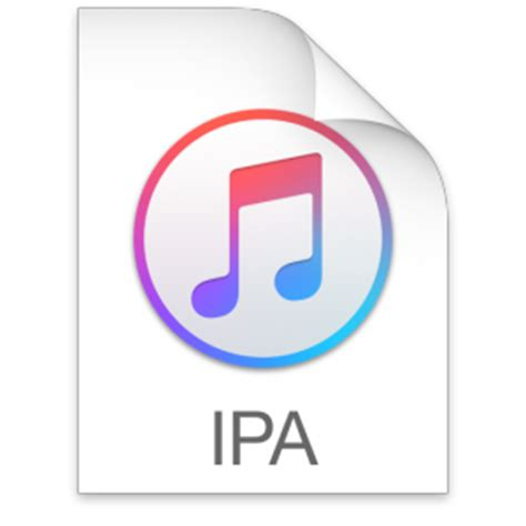 ionic rails tutorial how to build the ipa package with apache cordova or ionic