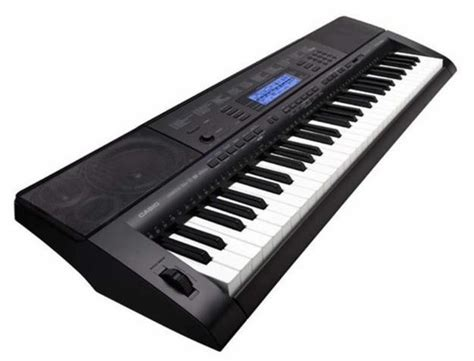 Keyboard Casio Ctk 5000 Surabaya casio ctk 5000 keyboard