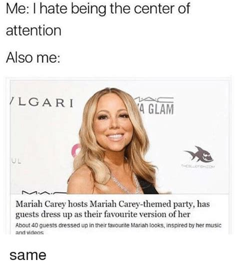 Glamcom Has Invited Me by 25 Best Memes About Glam Glam Memes