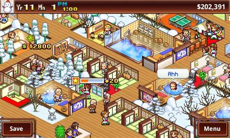 kairosoft games full version download hot springs story lite android apps on google play