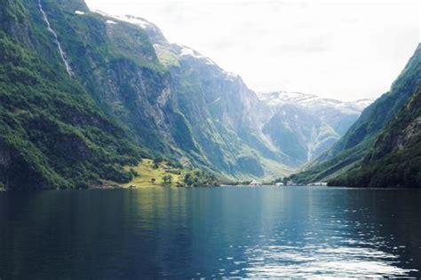 fjord milano photo4 jpg picture of fjord tours bergen tripadvisor