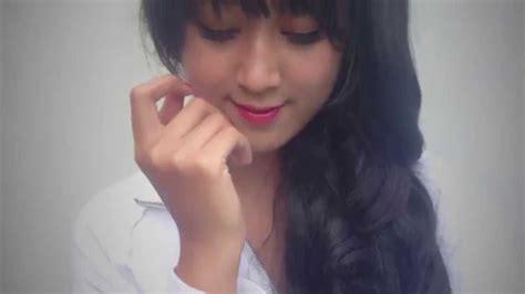 tutorial makeup hani exid hani exid ah yeah makeup tutorial youtube