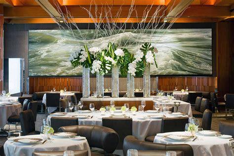 le bernardin restaurants  midtown west  york