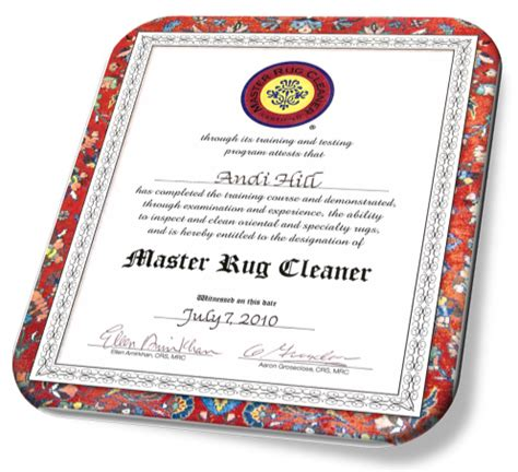 master rug cleaners master rug cleaner plymouth rug cleaningplymouth rug cleaning page 4542388376