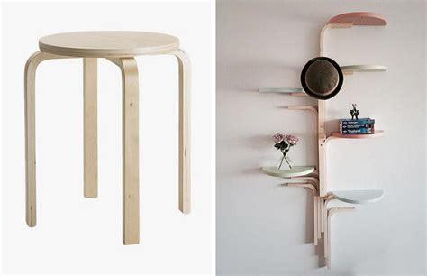 Charmant Customiser Un Meuble Ikea #7: Customiser-transformer-un-meuble-tabouret.jpg
