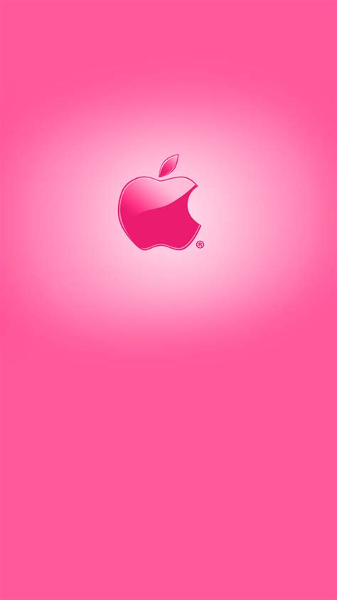 cool iphone   wallpapers backgrounds  hd