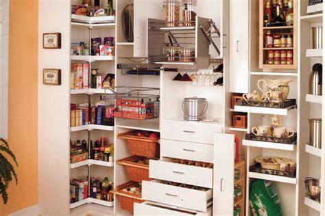 pantry room custom pantry utility room storage