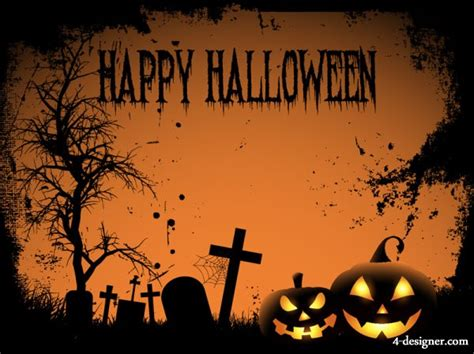 themes of halloween halloween theme backgrounds festival collections