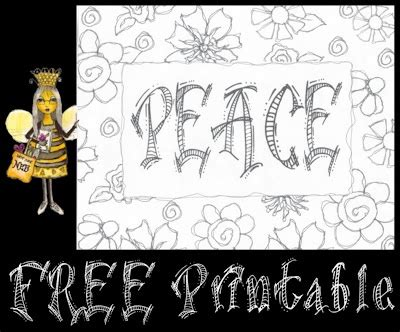 sign in to doodle poll 1000 images about printables and other freebies on