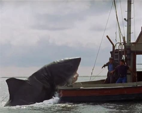 jaws boat images fishing boat jaws movie quint pictures to pin on pinterest